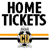 Home Tickets